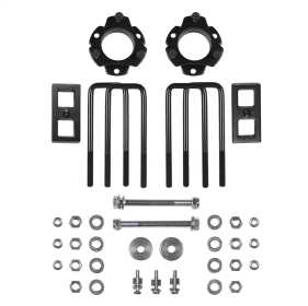 Level Lift Nitro Kit 65205K