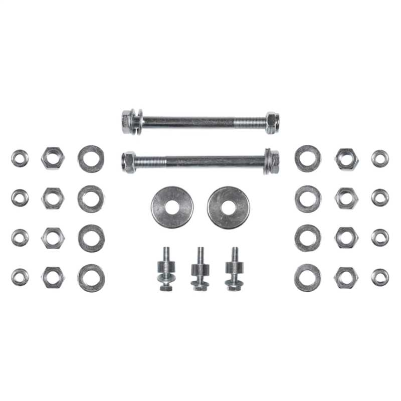 Level Lift Nitro Kit 65225K