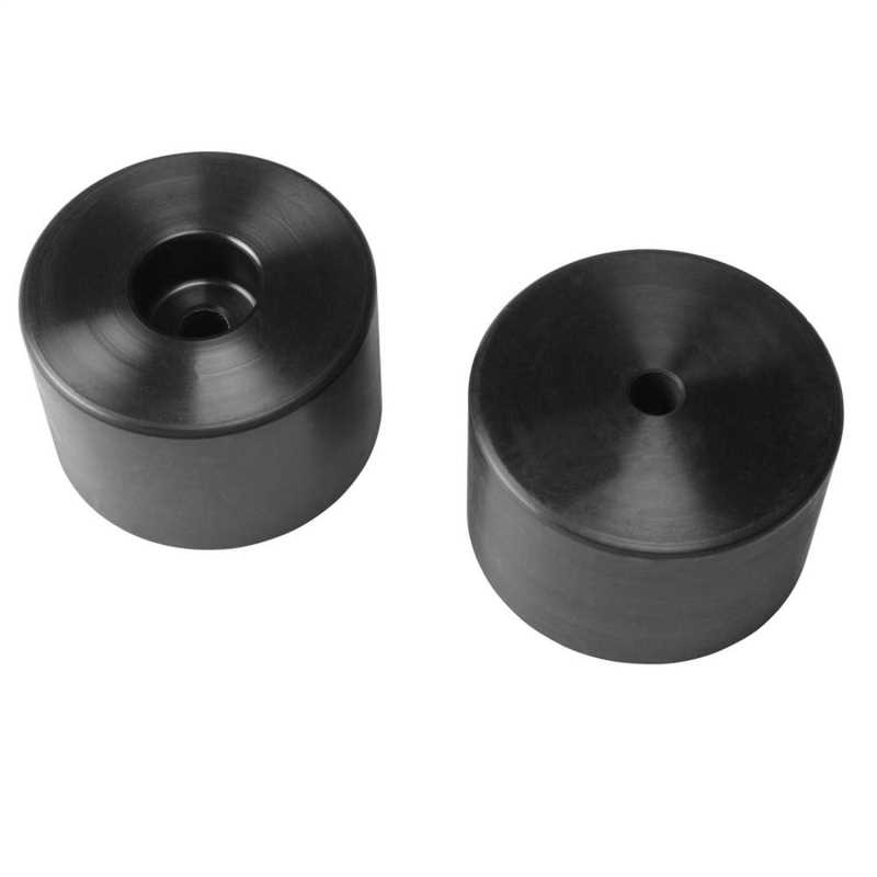 Poly Lift Coil Spacer 66130K