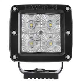 S4 Gen2 Flood Light