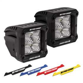 S4 Gen3 Flood Light