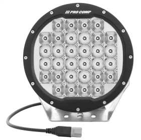 Round LED Motorsports Light 76503