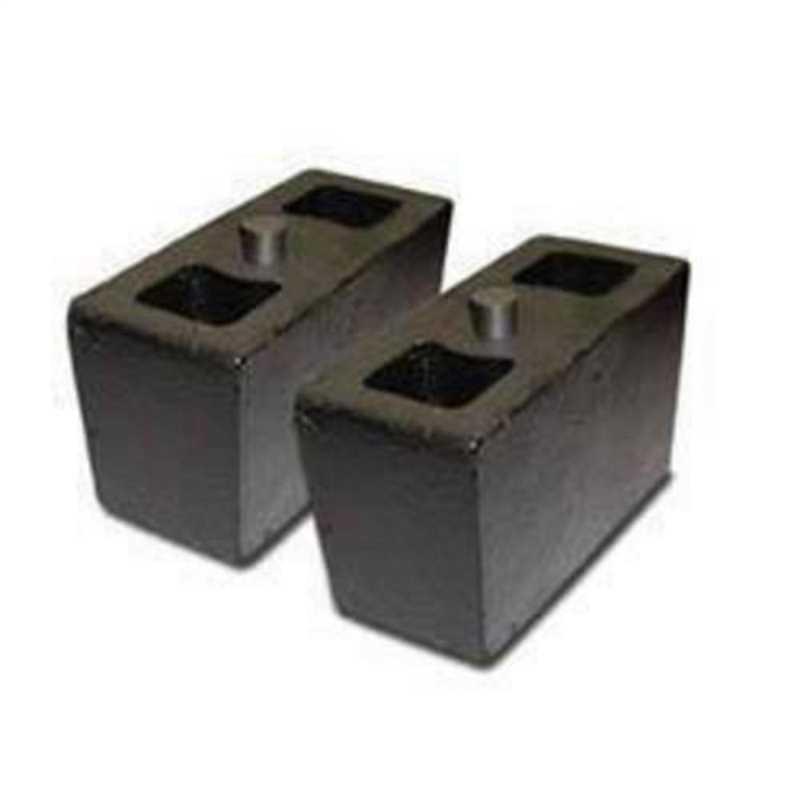 Rear Block 95-251F