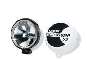 Pro Comp Offroad/Racing Lamp