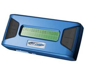 Accu Pro Speedometer Calibrator