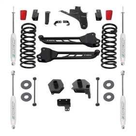 Suspension Lift Kit w/Shock K2106B