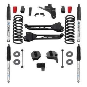 Suspension Lift Kit w/Shock K2106BP