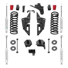 Suspension Lift Kit w/Shock K2107B