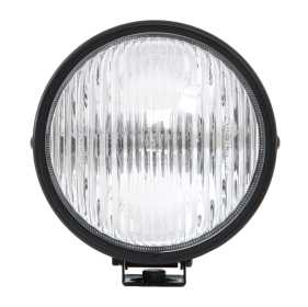 Pro Comp Offroad/Racing Lamp 9561