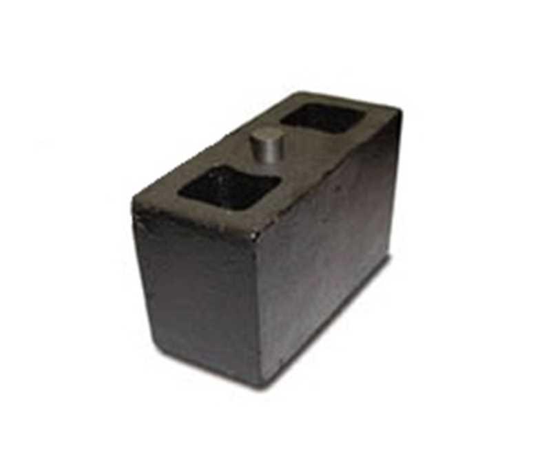 Rear Block 95-401