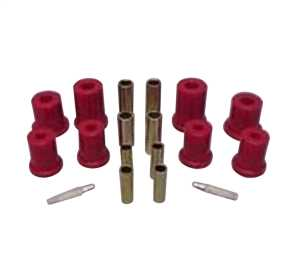 Spring Bushing Kit