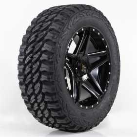 Pro Comp Xtreme MT2 Tire 721337