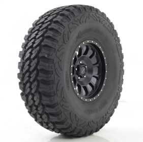 Pro Comp Xtreme MT2 Tire 771340