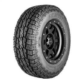 Pro Comp Sport All Terrain Tire 43110515