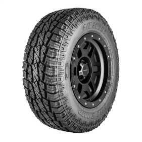 Pro Comp Sport All Terrain Tire 43512520