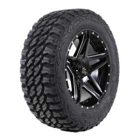 Pro Comp Xtreme MT2 Tire 700295