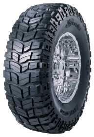 Pro Comp Xterrain Tire