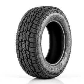 Pro Comp Sport All Terrain Tire