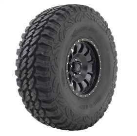 Pro Comp Xtreme MT2 Tire 771235