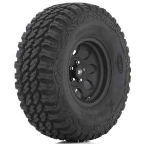 Pro Comp Xtreme MT2 Tire 701337