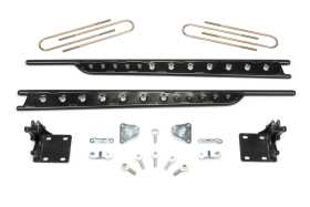 Traction Bar System FTS62006