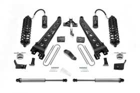 Radius Arm System K2305DL