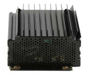Bose OEM Amplifier
