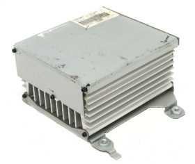OEM Rockford Fosgate Amplifier