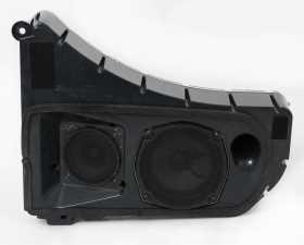 Pioneer Sub-Woofer Speaker