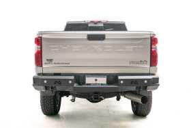 Premium Rear Bumper CH20-W4951-1