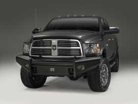 Elite Front Bumper DR10-Q2961-1