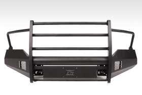Elite Front Bumper DR13-R2960-1
