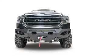 Matrix Front Bumper DR19-X4251-1