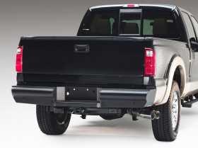 Elite Rear Bumper FS08-U1350-1
