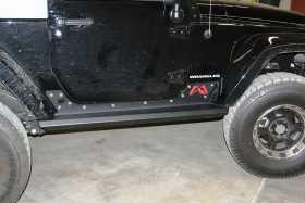 Rock Slider JK07-G1350-1