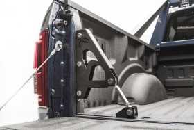 Truck Bed Brace M4150-1