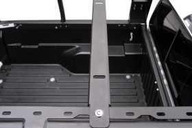 Overland Rack TTOR-02-1