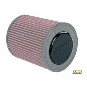 Mountune High Flow Air Filter End Cap