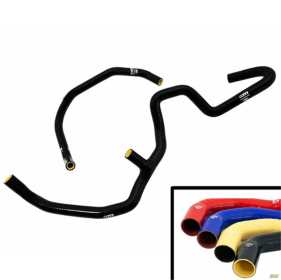 Mountune Ancillary Hose Kit