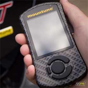 Mountune M Tune ECU Flasher