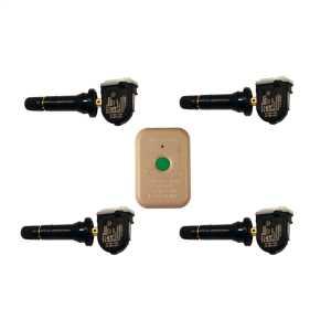 TPMS Sensor/Activation Tool Kit