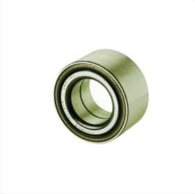 Kit Car IRS Hub Bearing
