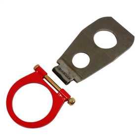 Tow Ring Kit