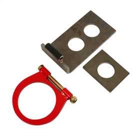 Tow Ring Kit M-17954-RA