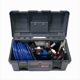 ARB Air Compressor Kit