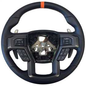 Steering Wheel Kit
