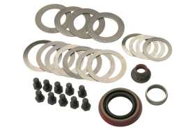 Ring And Pinion Installation Kit