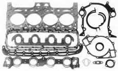 Engine Full Gasket Set
