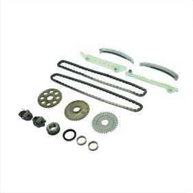 Camshaft Drive Kit