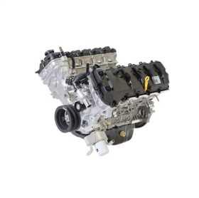 Coyote Long Block Gen 2 Engine